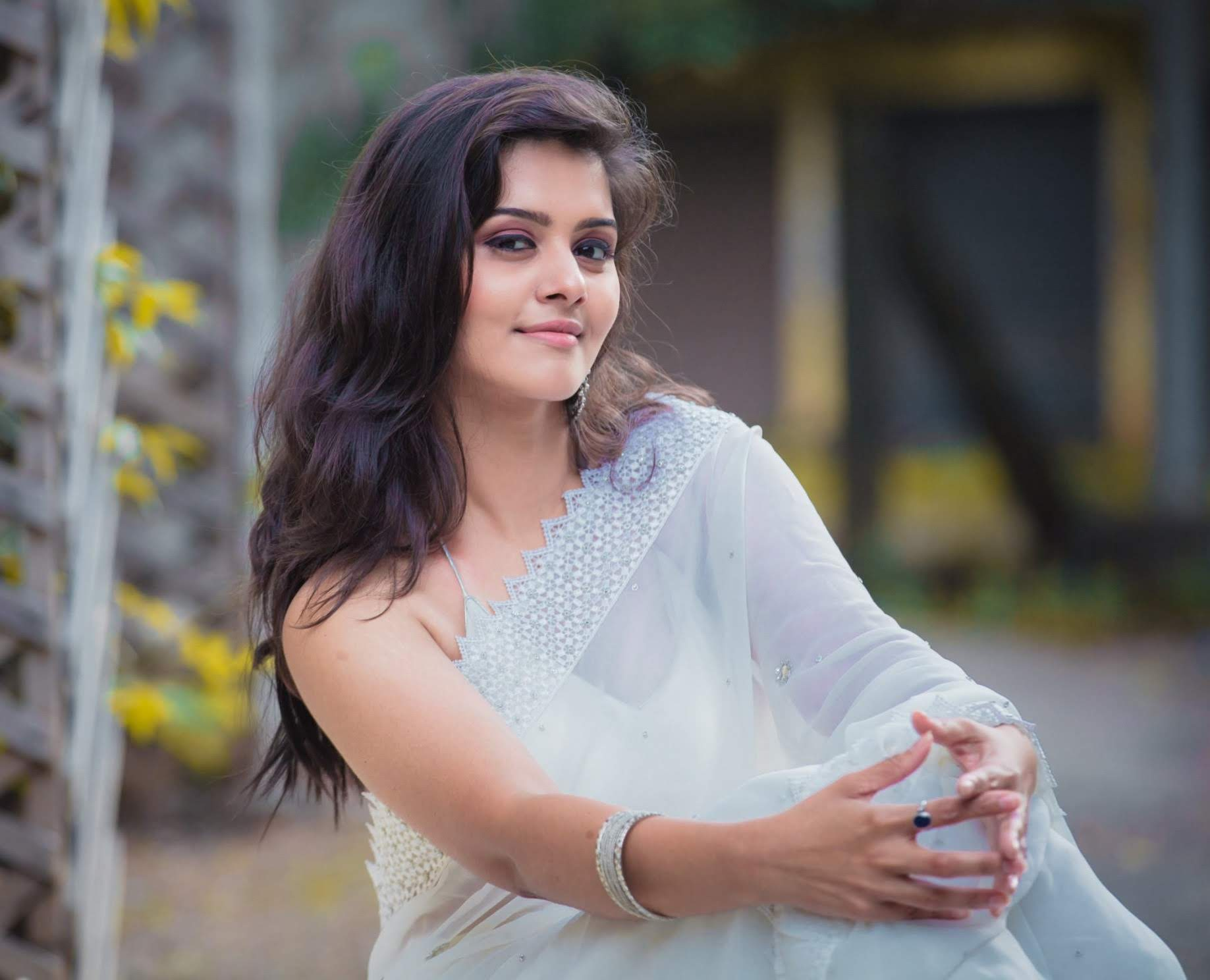 Roshni-Prakash-images-956581