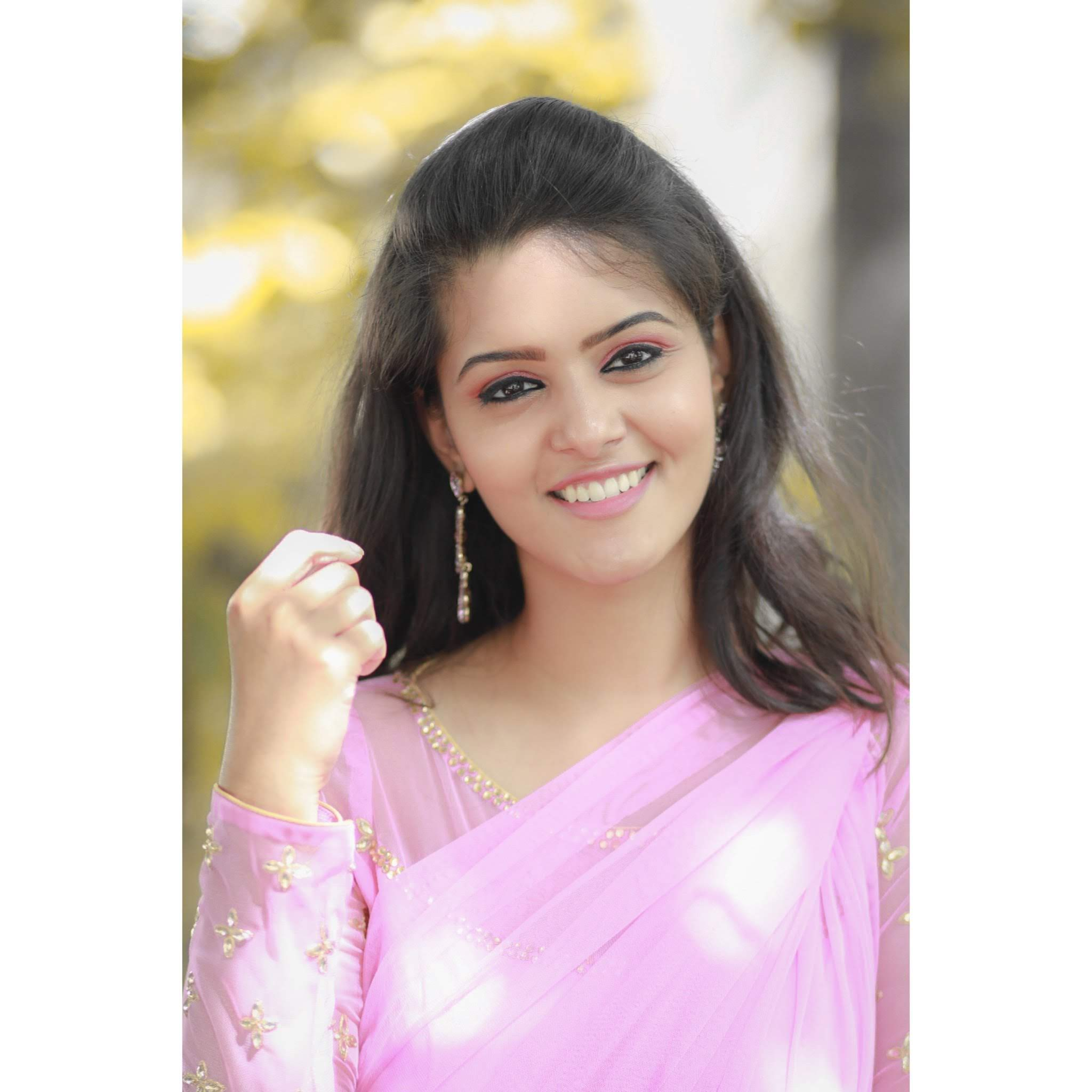 Roshni-Prakash-images-956583
