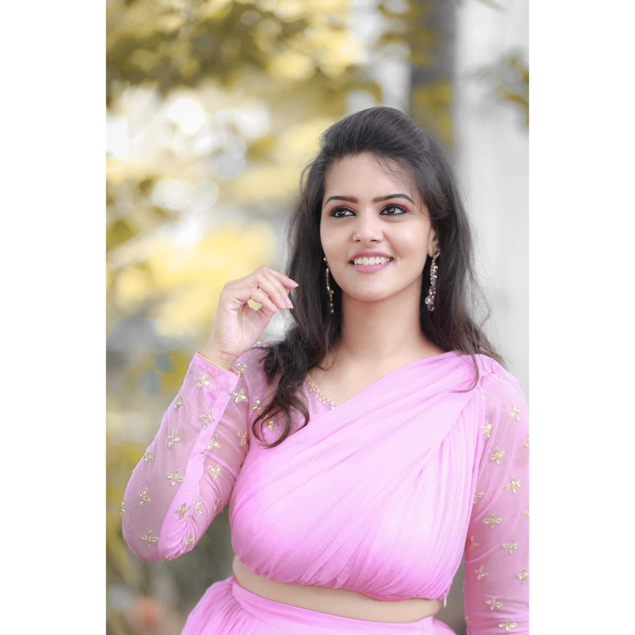 Roshni-Prakash-images-956586