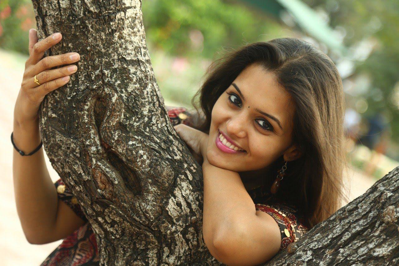 Roshni-Prakash-images-956588