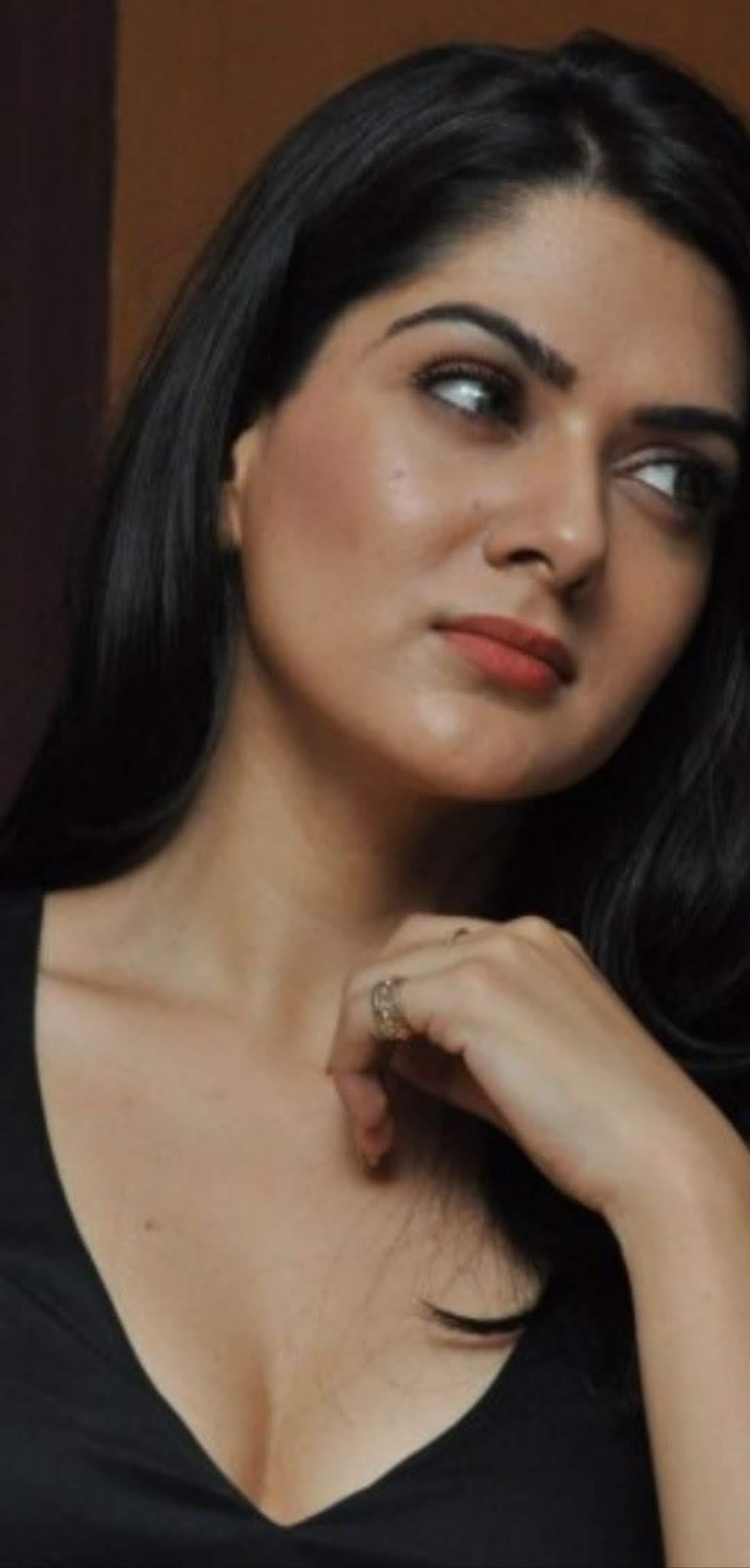 Sakshi-Chaudhary-12