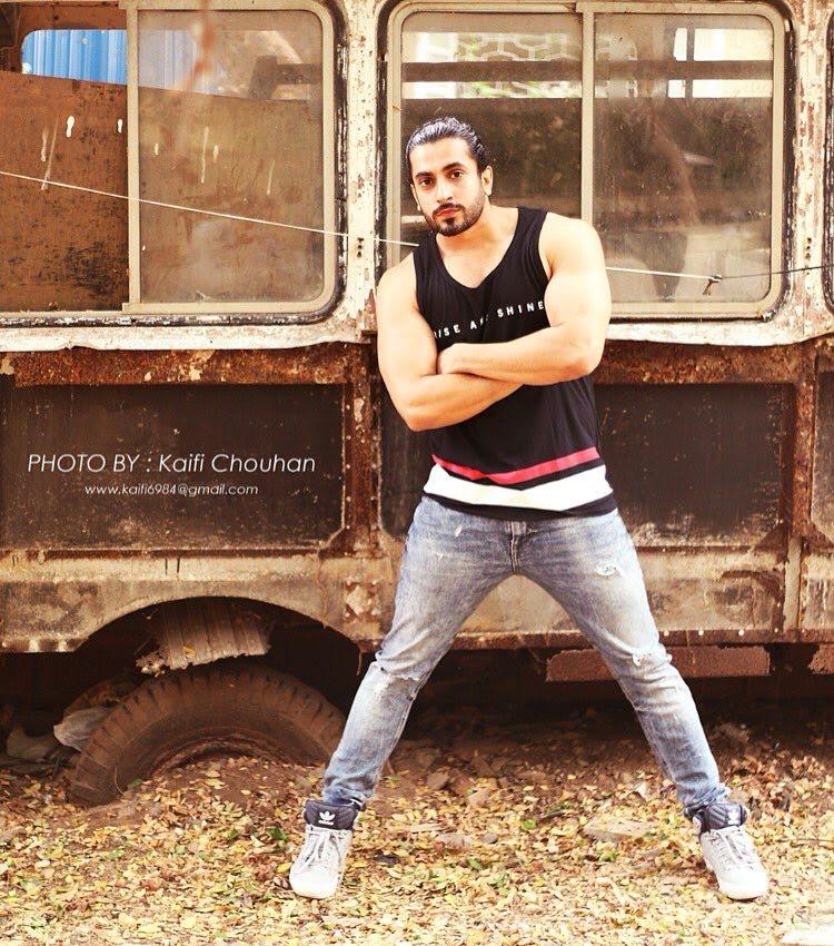 Sunny-Singh-13