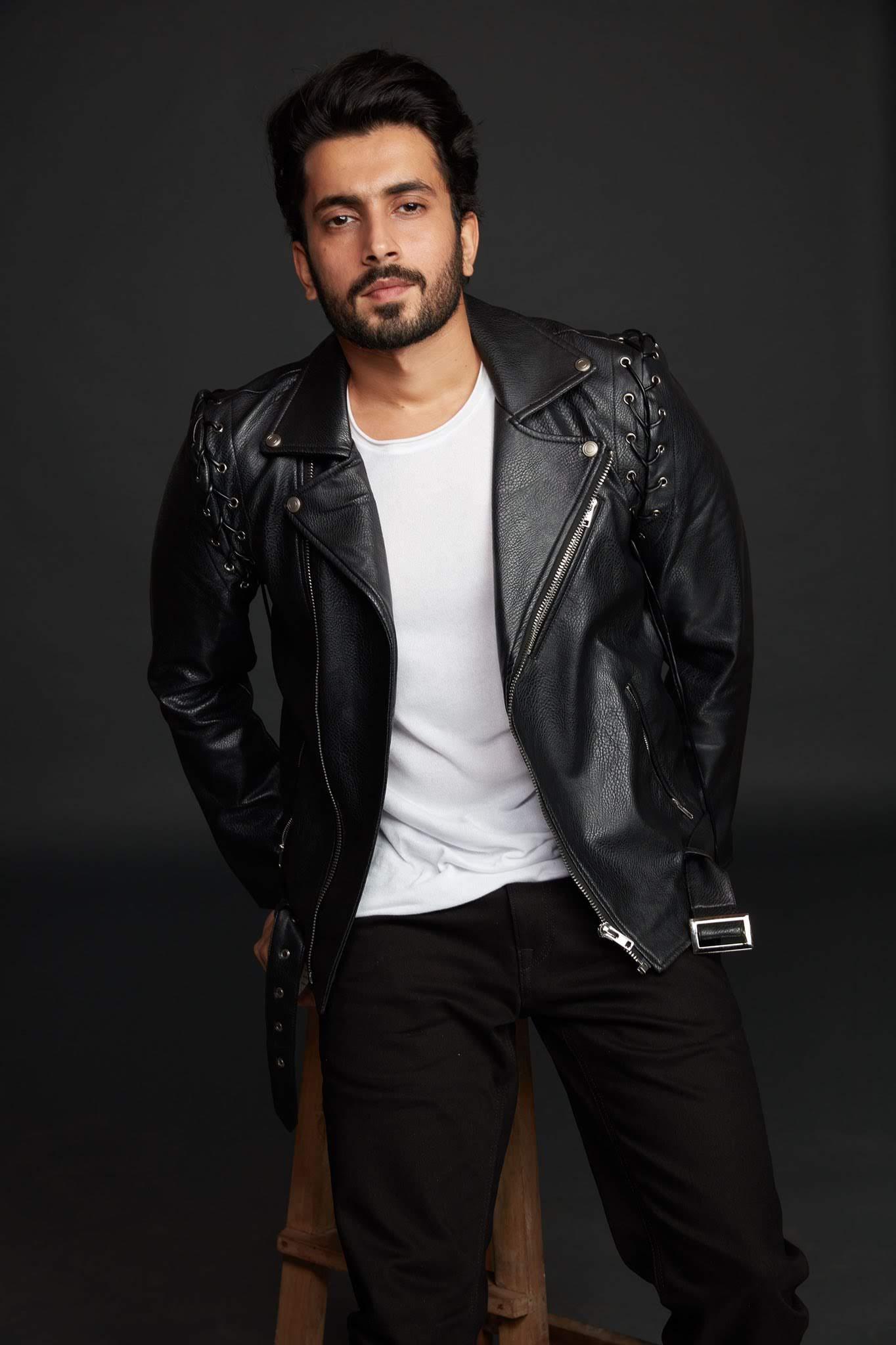 Sunny-Singh-18