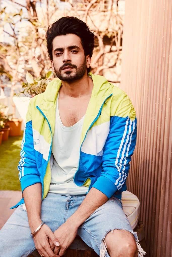 Sunny-Singh-44