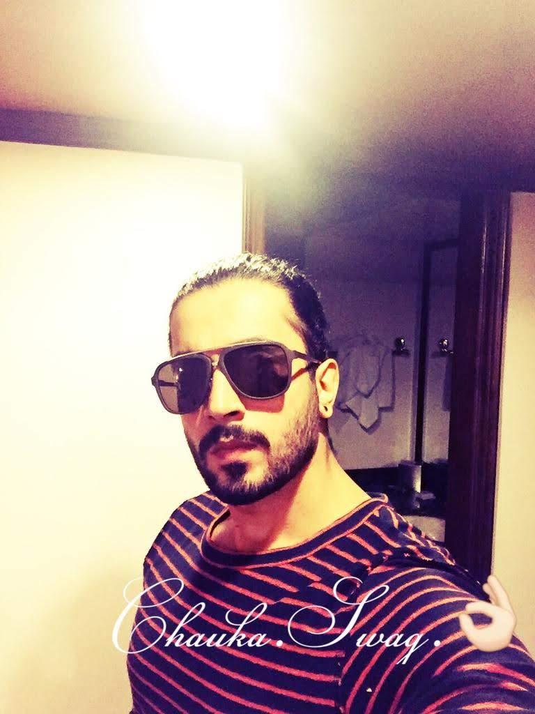 Sunny-Singh-47