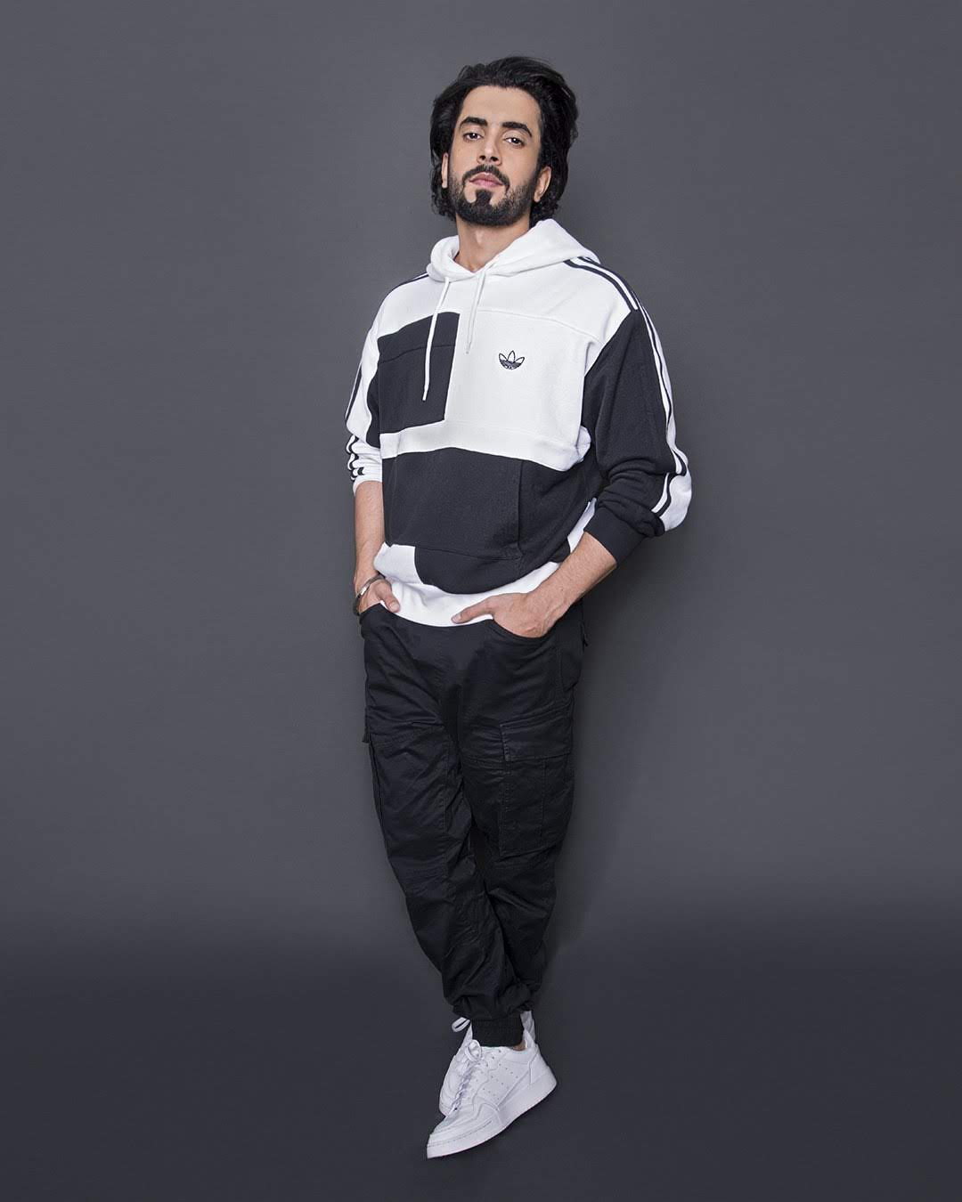 Sunny-Singh-61