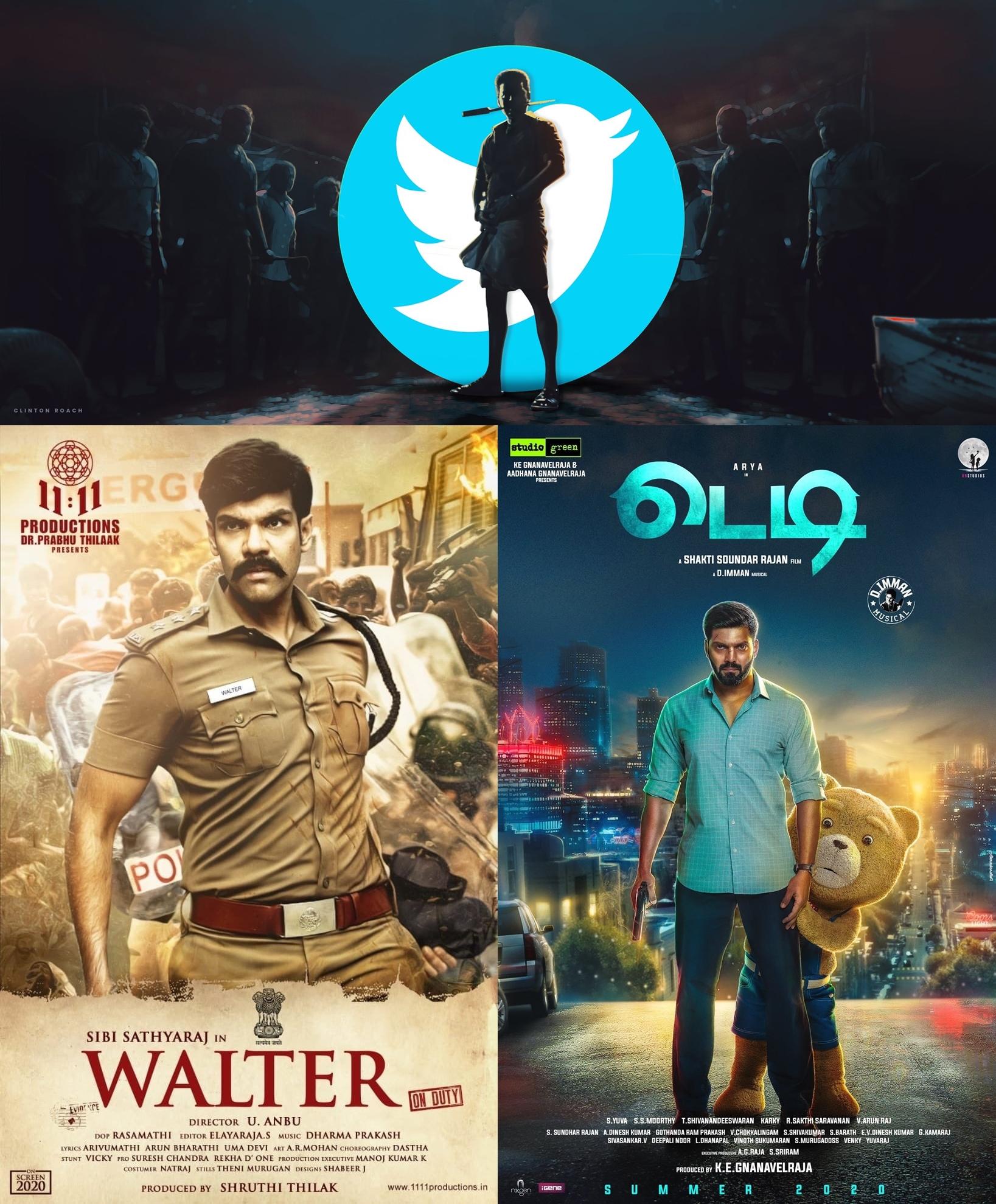 Today-Tamil-Cinema-News-10-12-2019