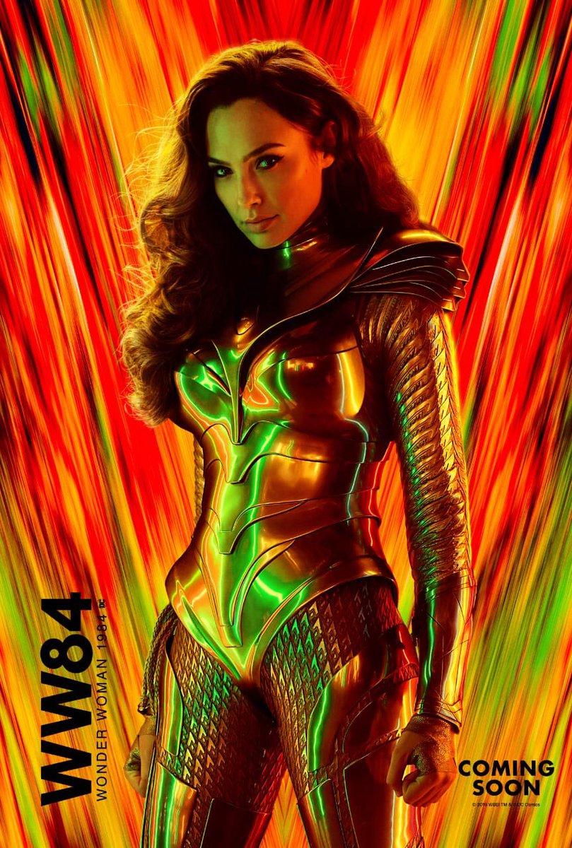 Wonder-Woman-1984-image-2