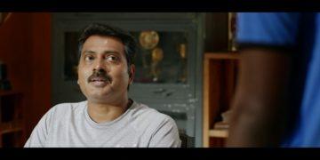 Champion Tamil Movie Scenes