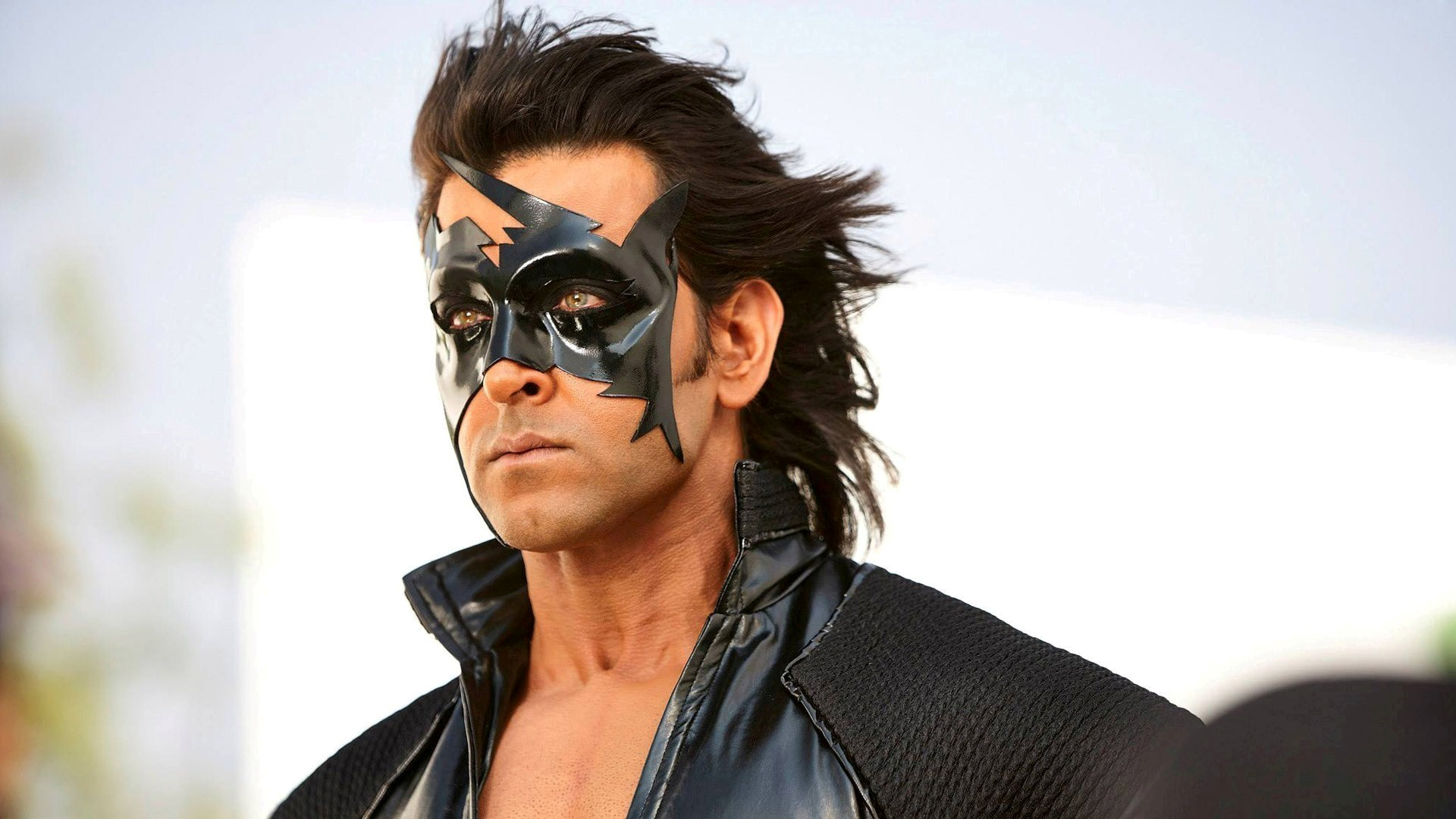download hrithik roshan wallpapers Best of Movie Krrish 3 Hrithik Roshan Wallpaper
