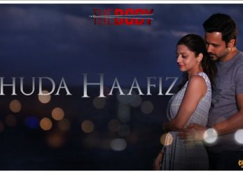 Khuda Haafiz Video | The Body Movie Songs