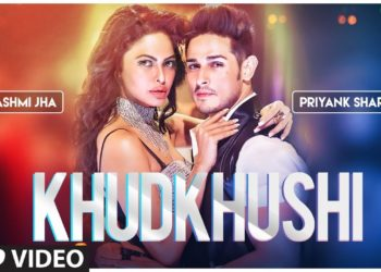 Khudkhushi Video Song