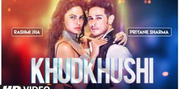 Khudkhushi Video Song