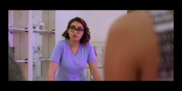 Khyla – Moviebuff Sneak Peek 02