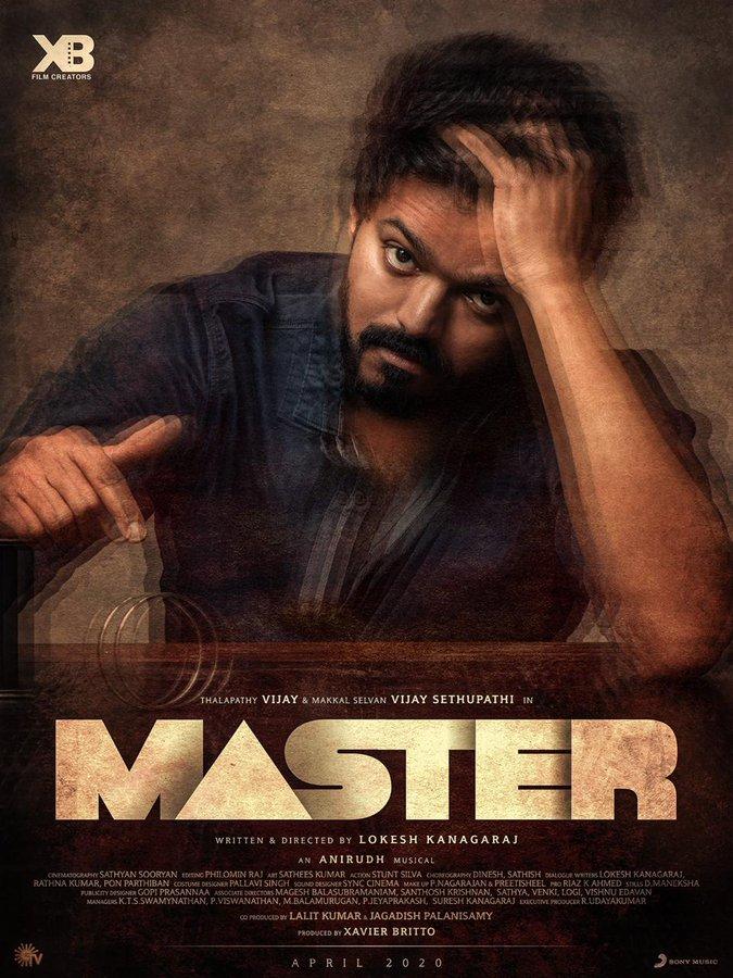 master-12-00