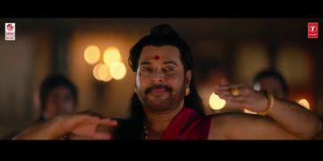 Peelithirumudi video song | Mamangam malayalam movie songs