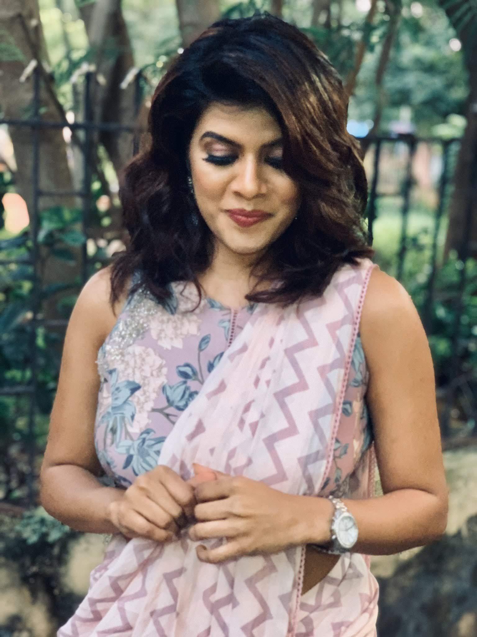 swagatha-s-krishnan-16
