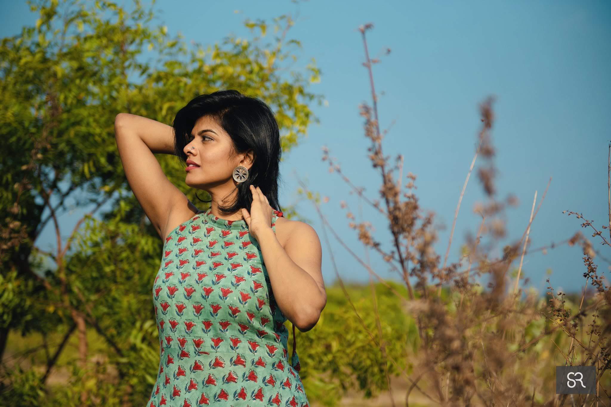 swagatha-s-krishnan-18