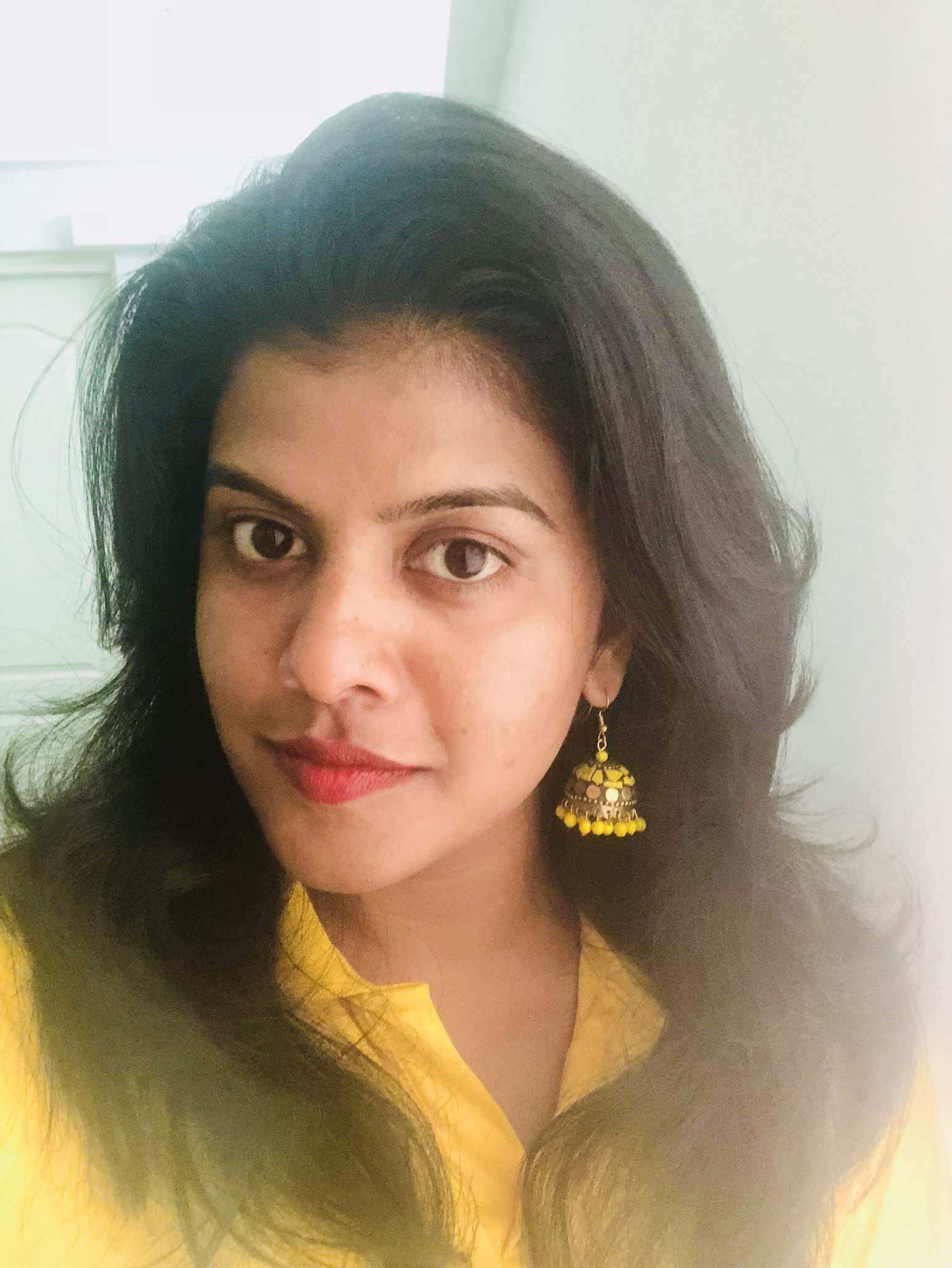swagatha-s-krishnan-23