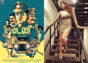 today-tamil-cinema-news-02-12-2019