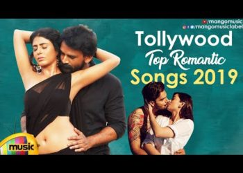 Top Telugu Romantic Songs 2019 Archives ~ Live Cinema News