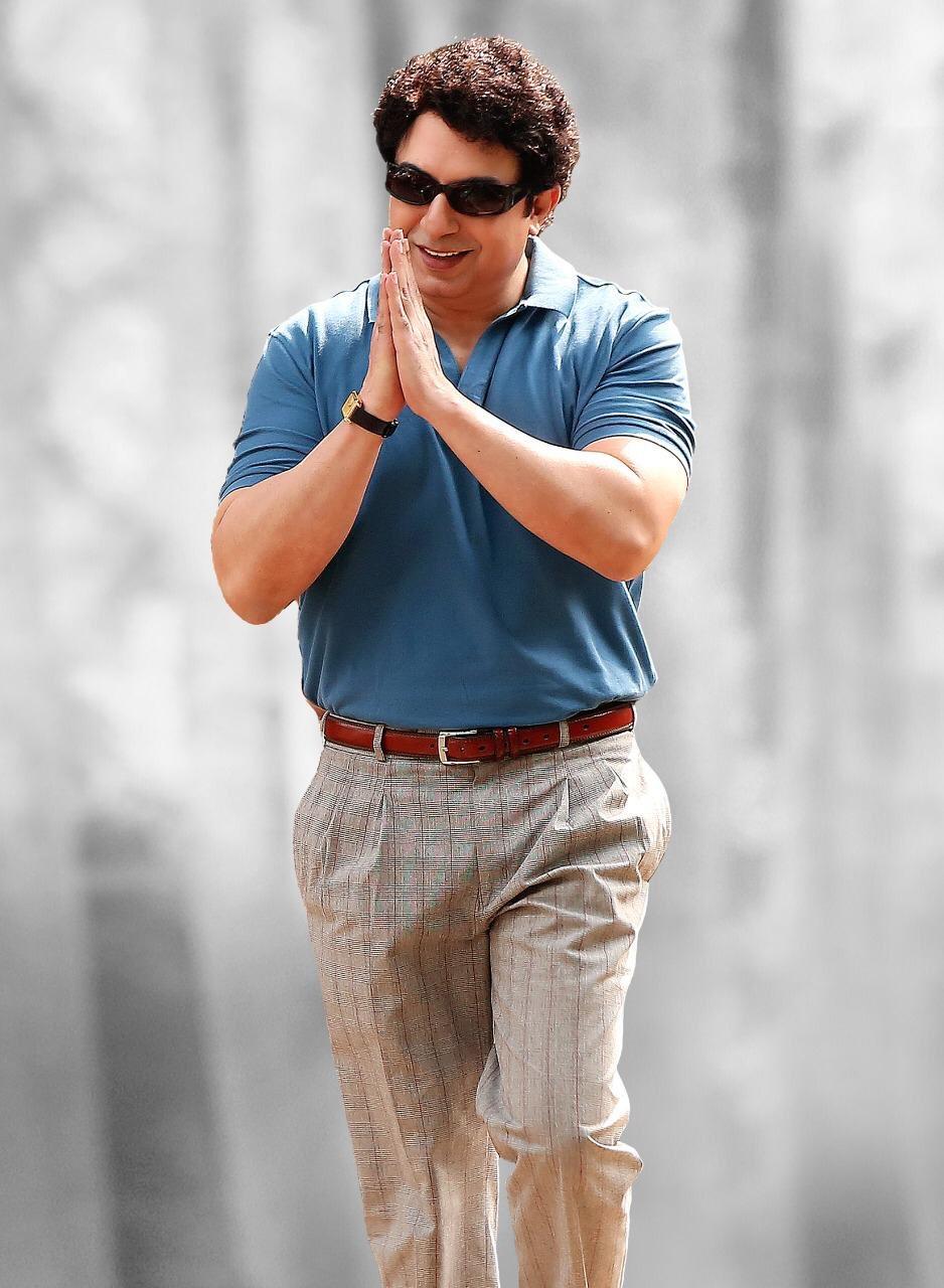 Arvind-Swami-mgr-movie-photo-00