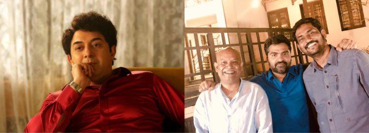 today-tamil-cinema-news-17-01-2020