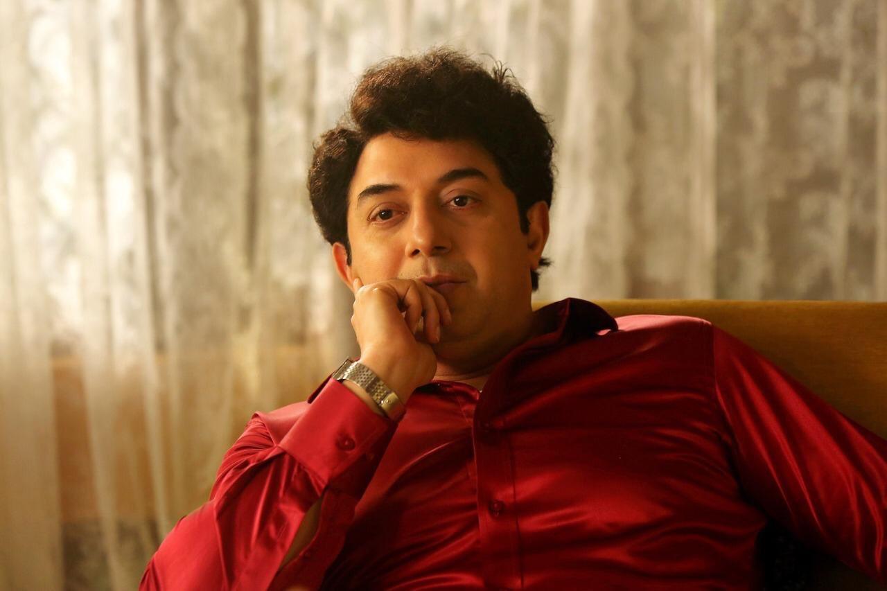 Arvind-Swami-mgr-movie-still-000