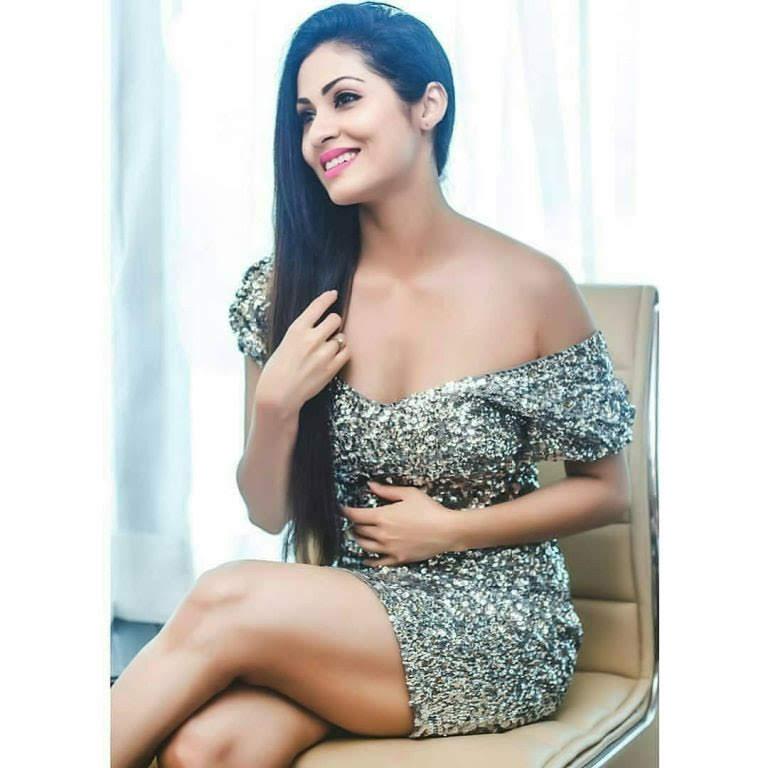 Sadha-latest-10