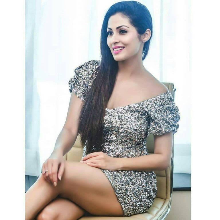 Sadha-latest-2