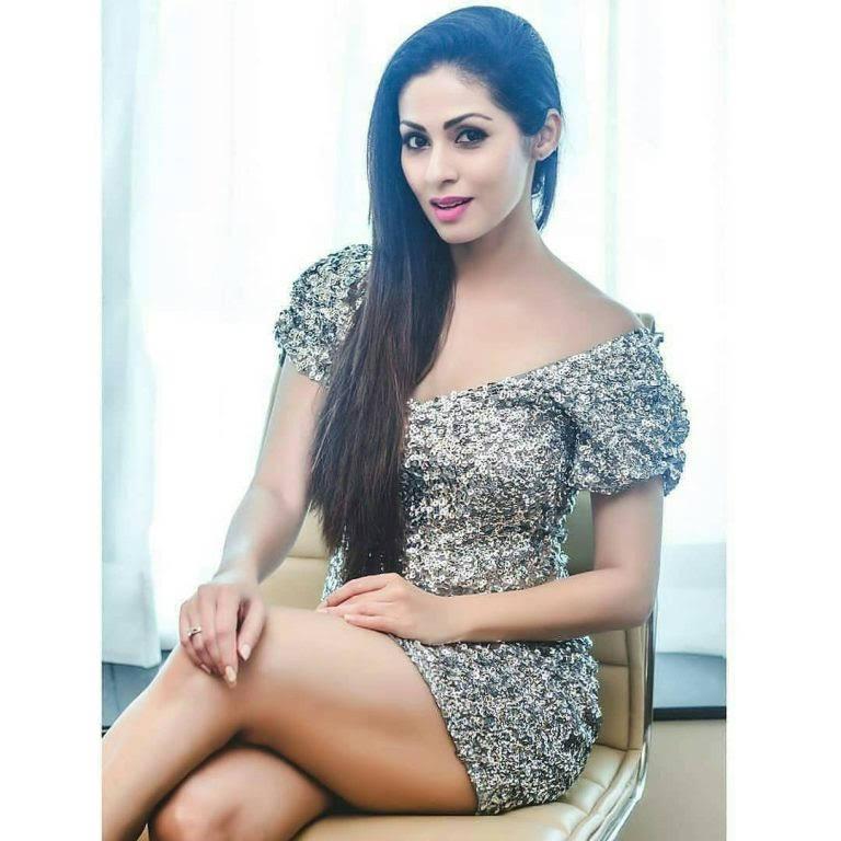 Sadha-latest-3