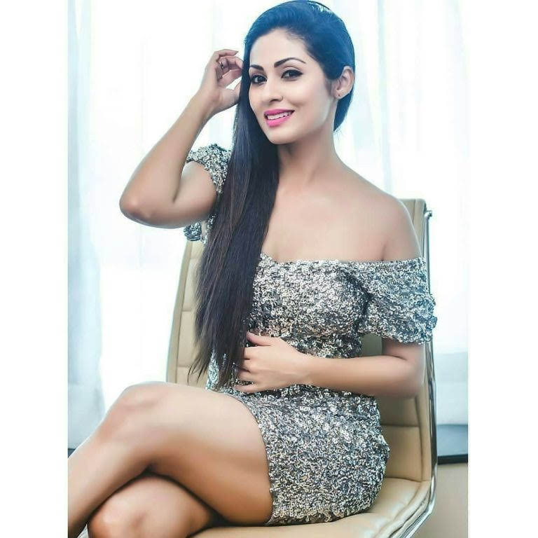 Sadha-latest-4