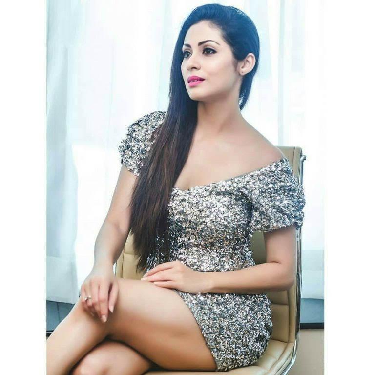 Sadha-latest-5