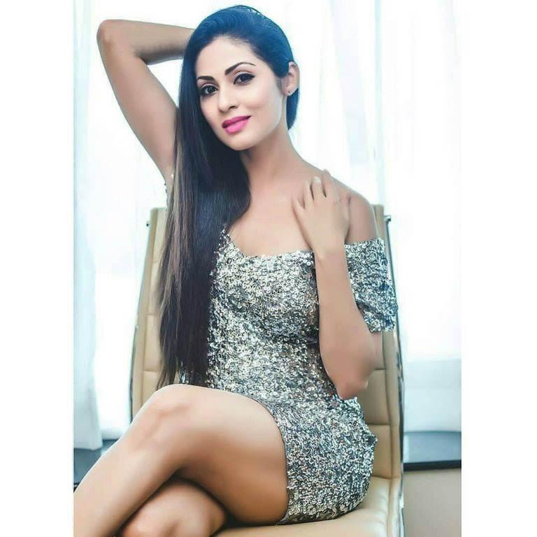 Sadha-latest-7