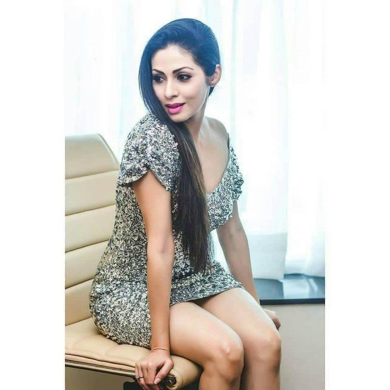 Sadha-latest-8