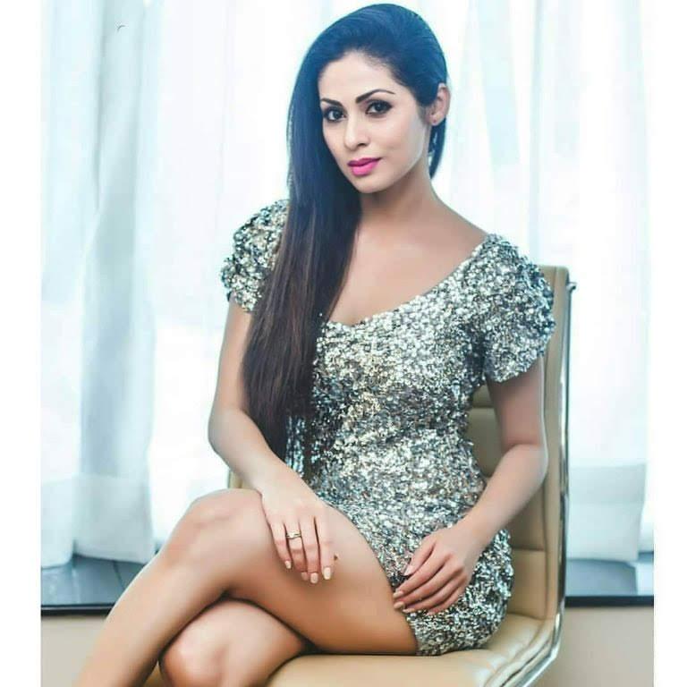 Sadha-latest-9