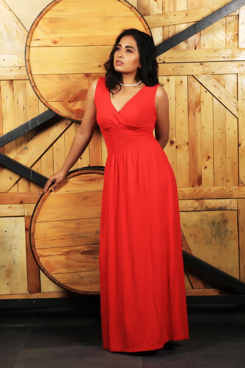Srushti-Dange-latest-pic-00