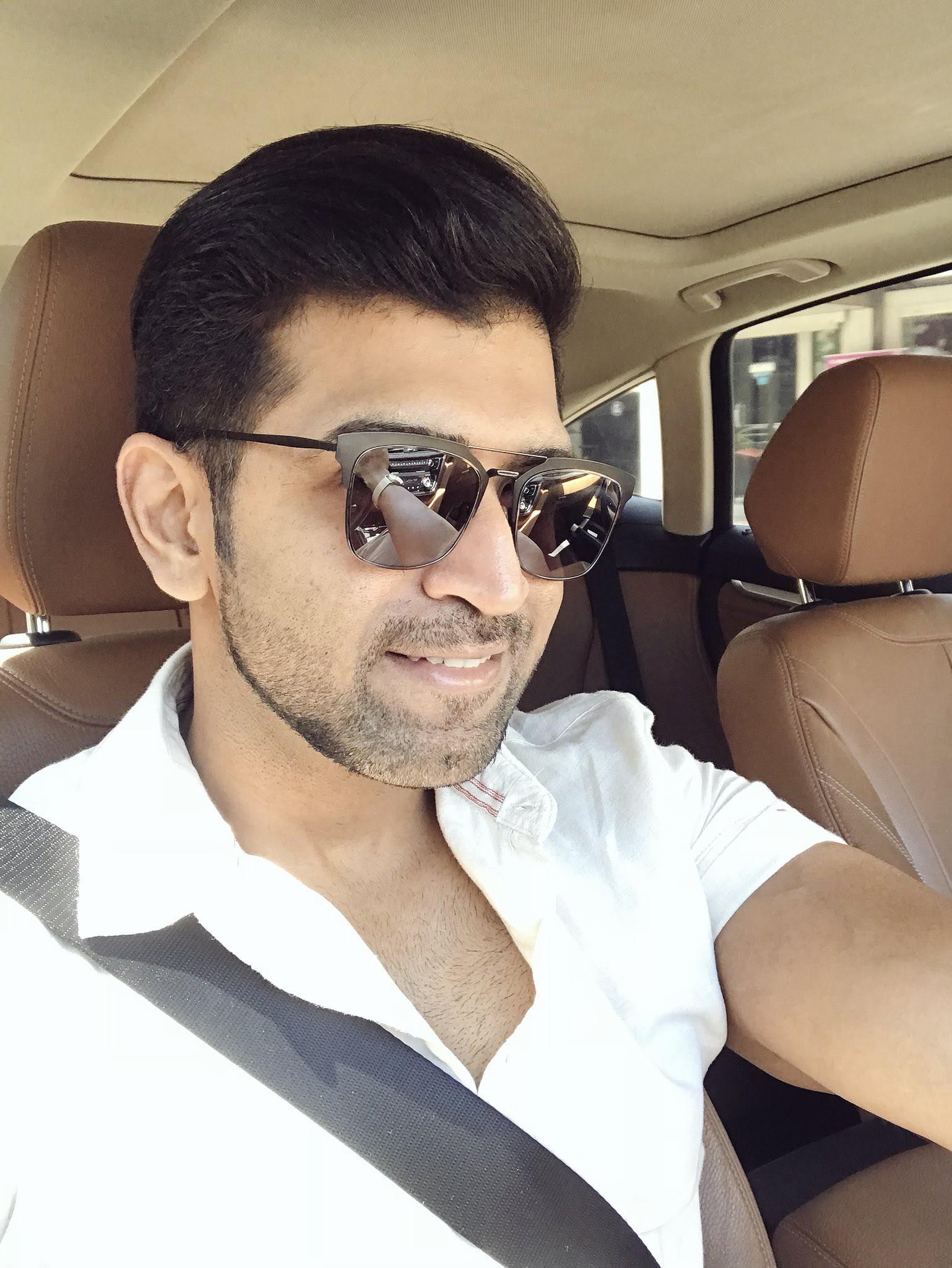 arun-vijay-0566401566417