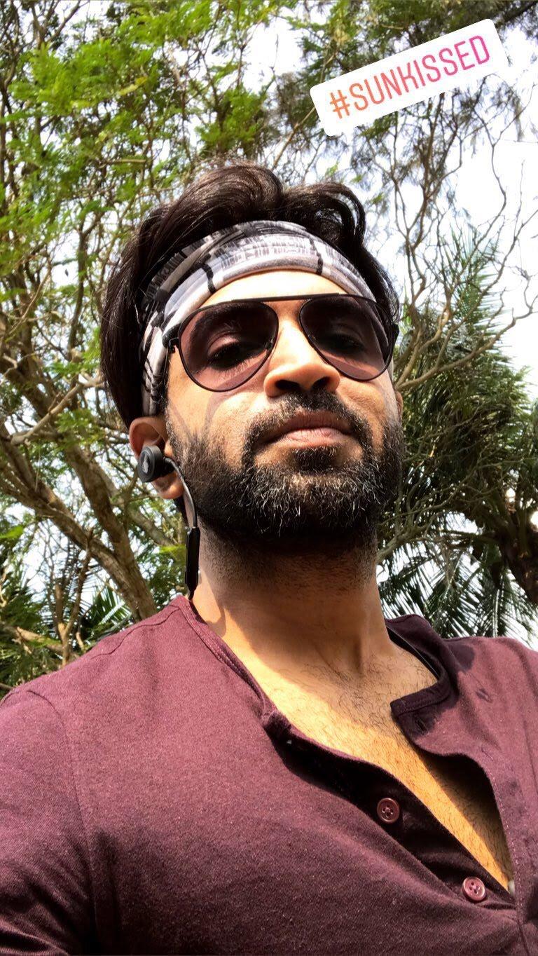 arun-vijay-0566401566424