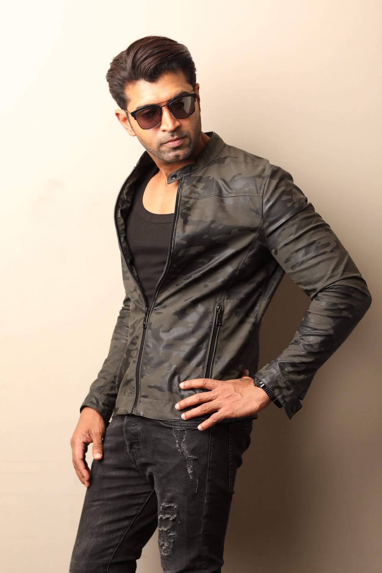 arun-vijay-0566401566465