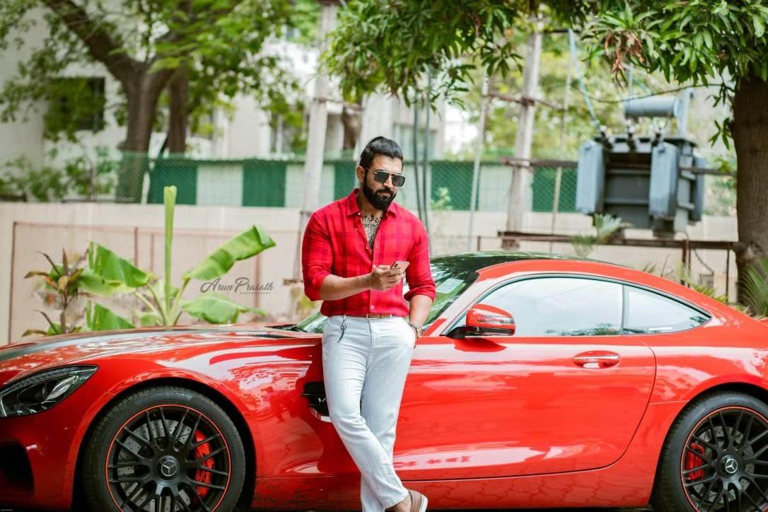 arun-vijay-0566401566478