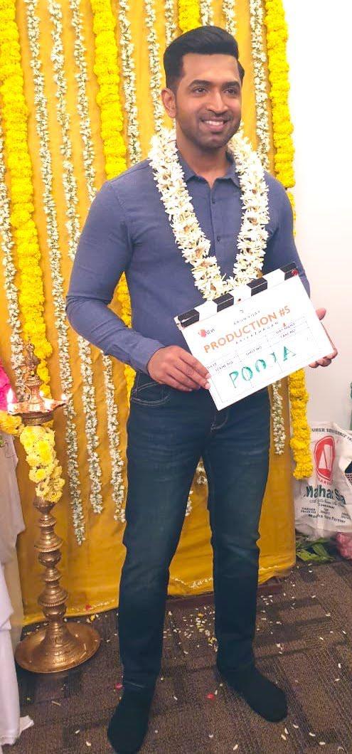 arun-vijay-0566401566480