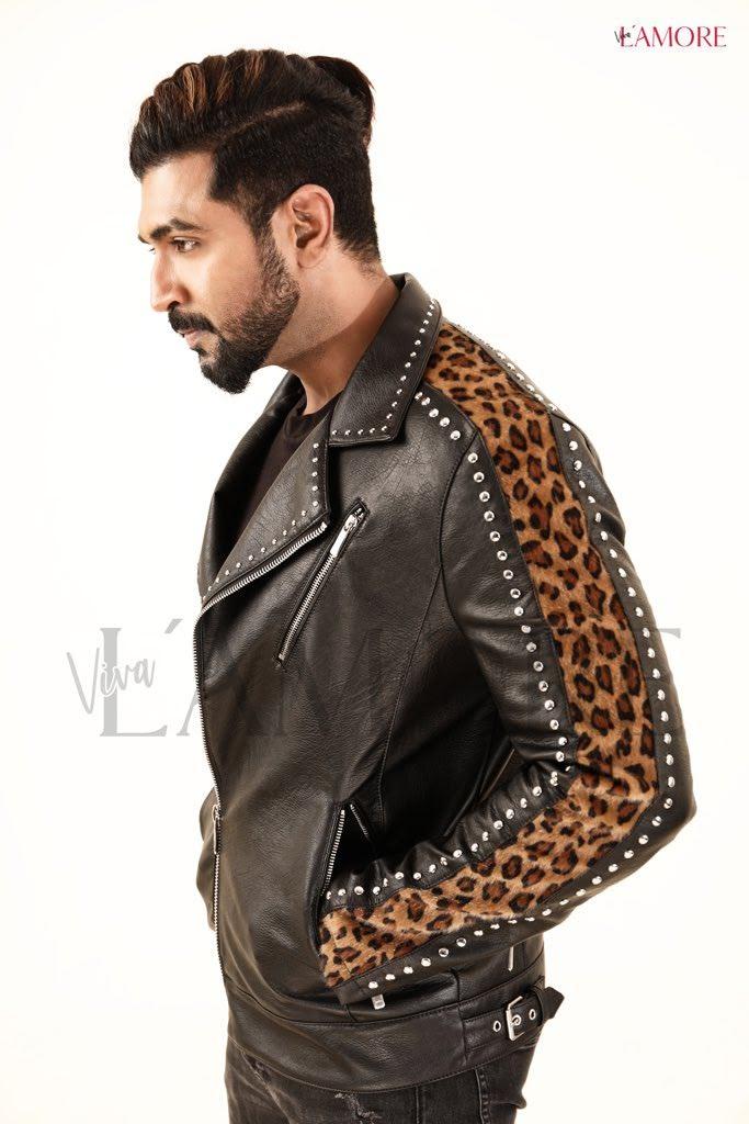 arun-vijay-0566401566489