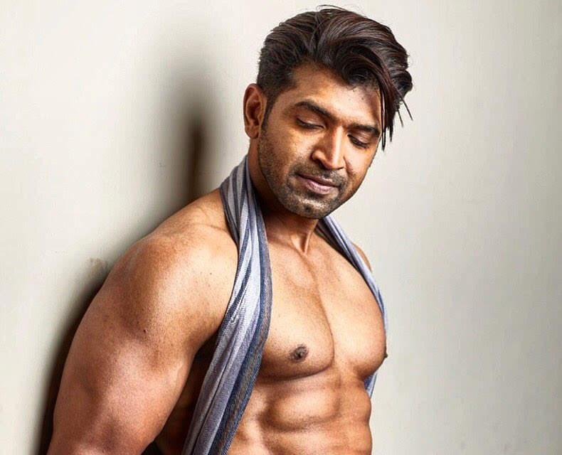 arun-vijay-0566401566521