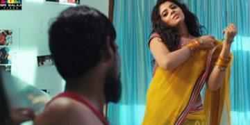 Climax Scene (Video) | Love You Bangaram Movie Scenes
