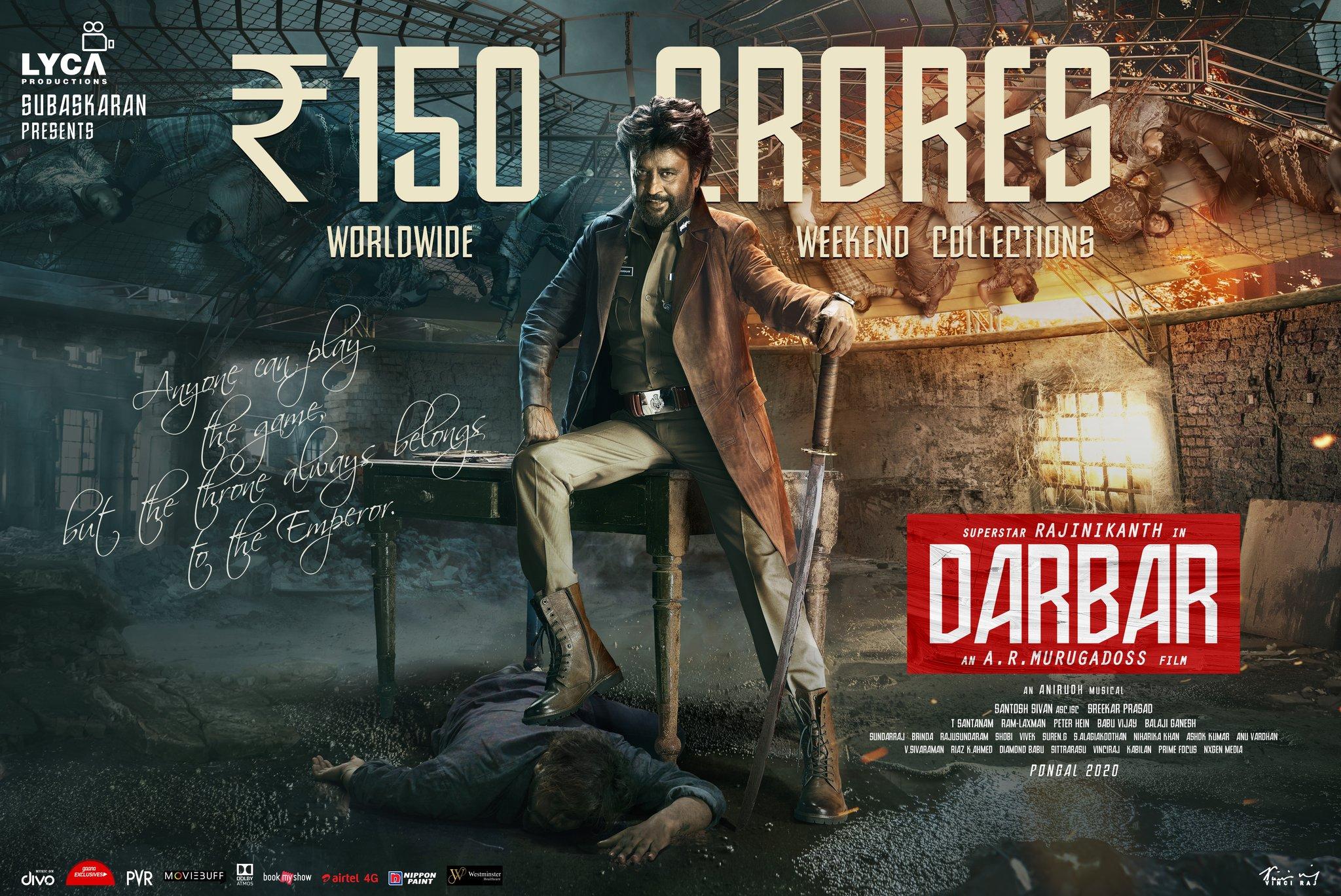 darbar-box-office-00