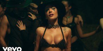 Halsey – You should be sad | Album Songs 2020