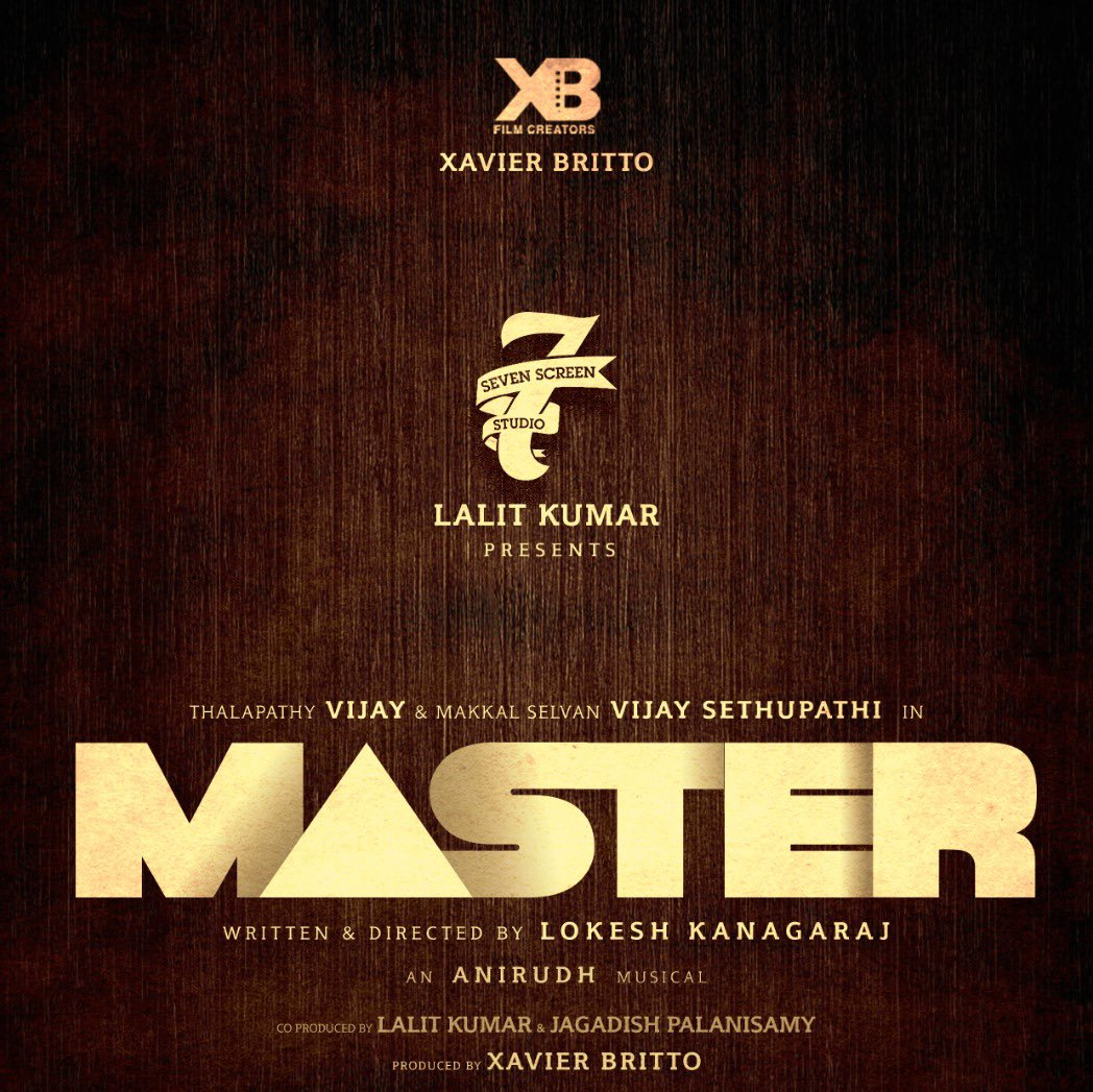 master-000