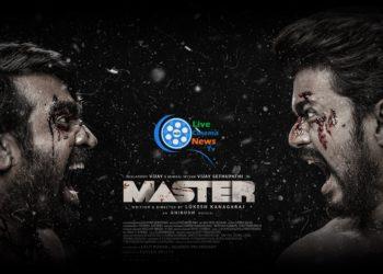 master_third_look