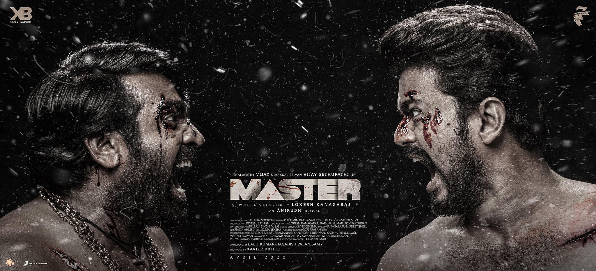 master_third_look_poster